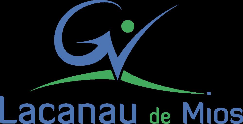 Logo gv 1