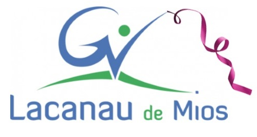 Forum des associations 07/09/2019