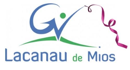 Forum des associations 07/09/2019