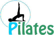 Ouverture d'un 3ème cours de Pilates